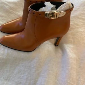 Gucci bootie! Authentic